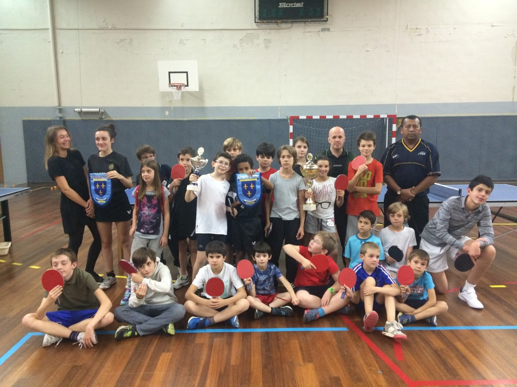 Groupe Jeunes 30/09/2015