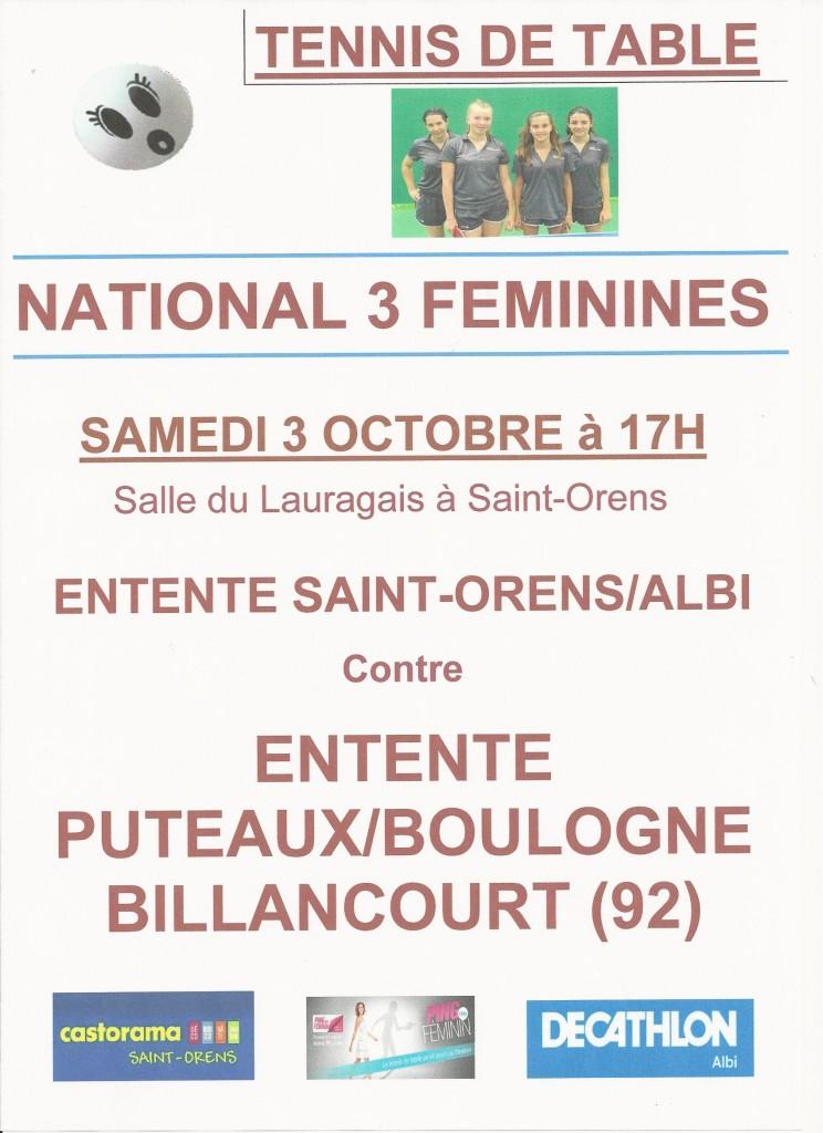 N3F_SaintOrensAlbi